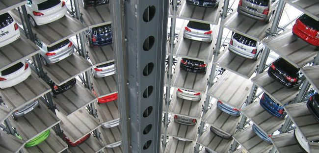 bandeau-article_automobile.jpg