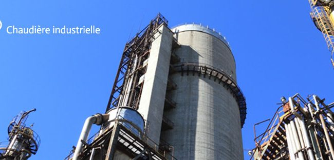 bandeau-article_depollution-industrie.jpg