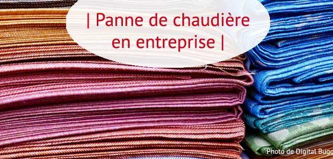 bandeau-article_entreprise-textile.jpg