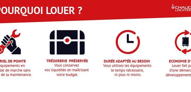 bandeau-article_entreprise1.jpg