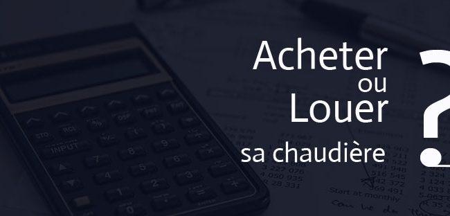 bandeau-article_finance.jpg