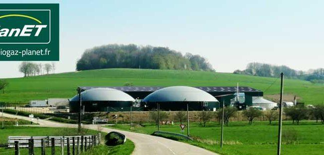 bandeau-biogazplanet.jpg