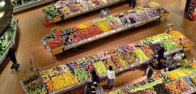 bandeau_supermarche.jpg