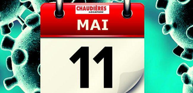 chaudieres-location-11-mai.jpg