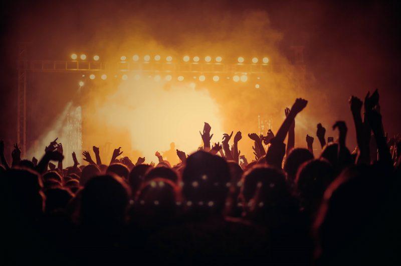 Concert chaudière