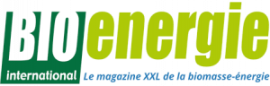 BioEnergie Promotion