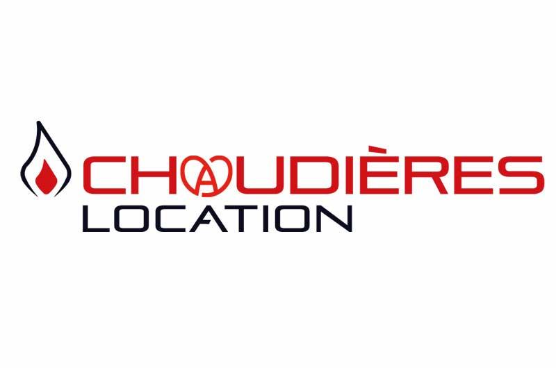 Logo Chaudières Location marque Alsace
