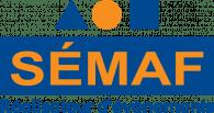 SEMAF Event
