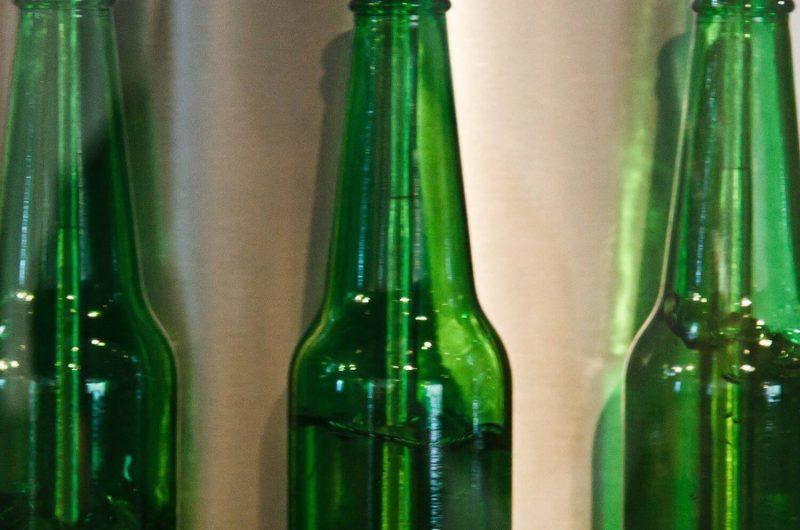 métier agroalimentaire boisson