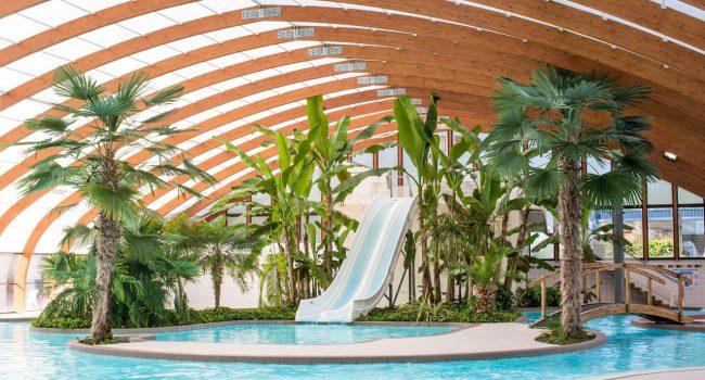 piscine-interieure-camping-benodet-finistere-1280x703-1.jpg
