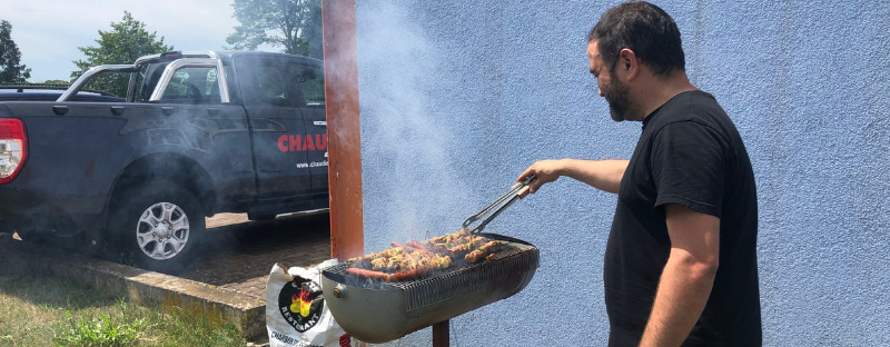 barbecue-equipe-chaudieres-location