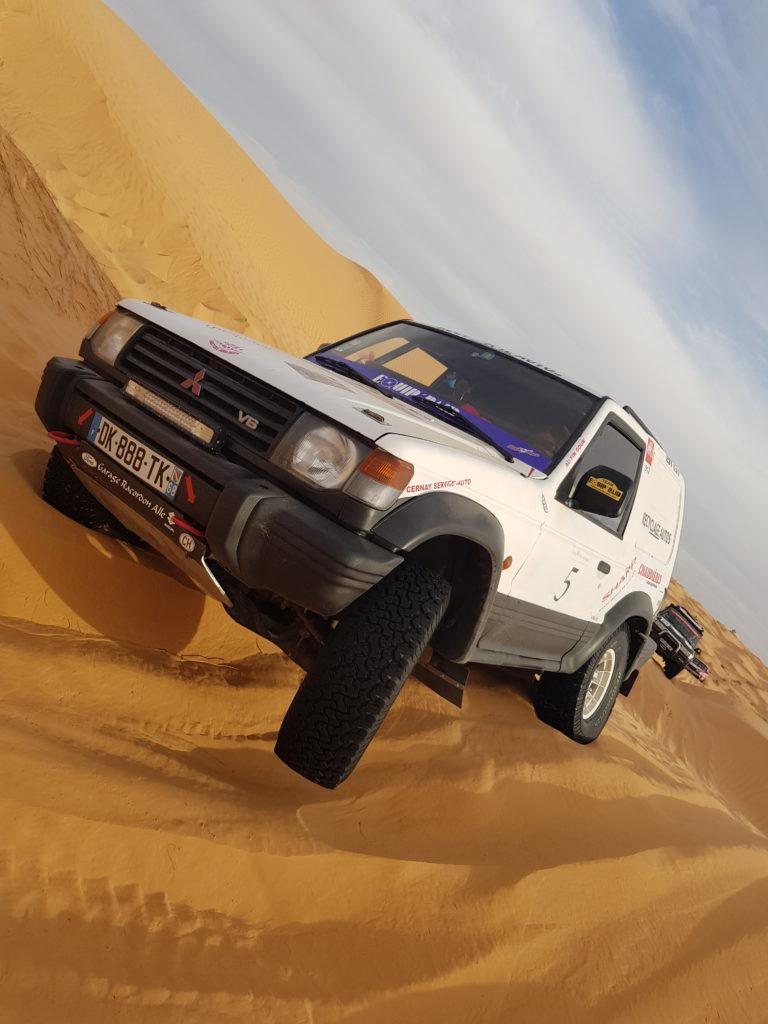 sponsoring-desert-chaudièreslocation