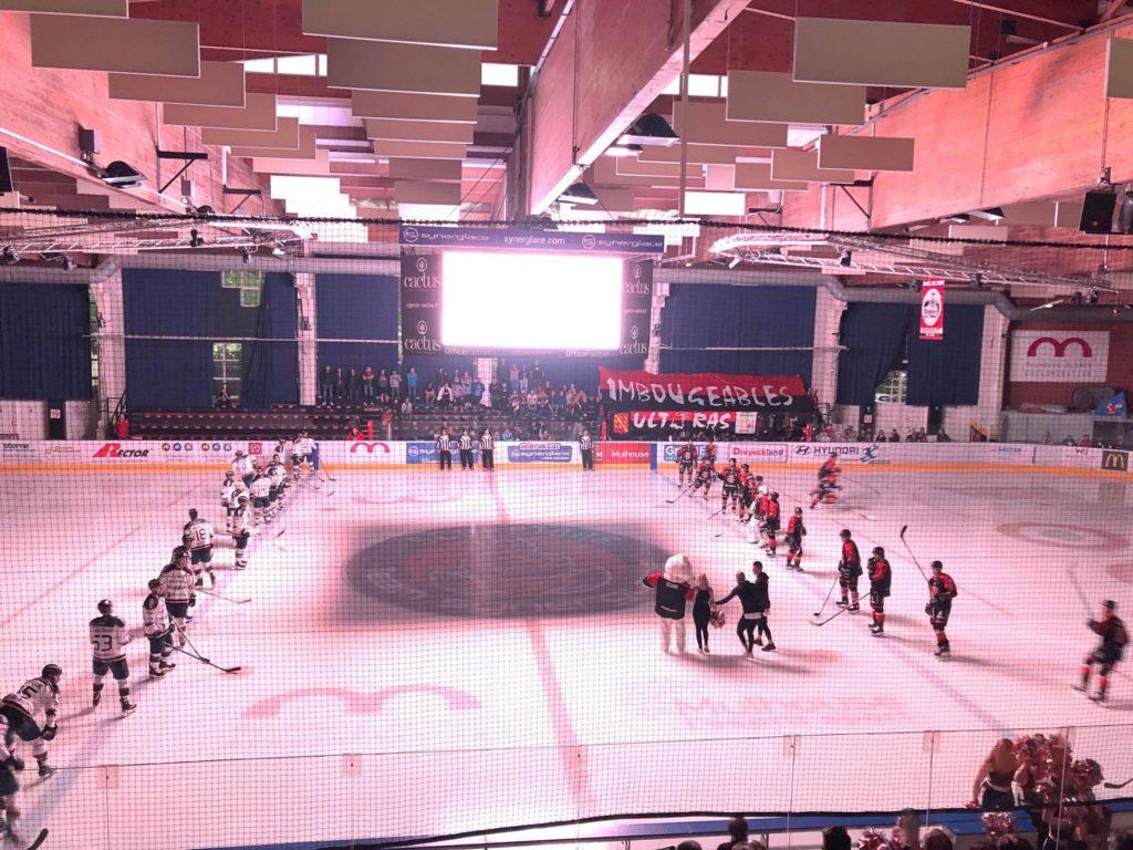 scorpions--mulhouse-hockey
