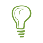 ampoule innovation